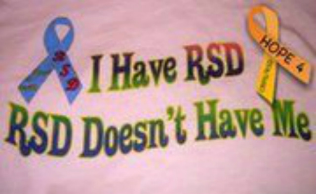 R.A.S.E. for Invisible Diseases