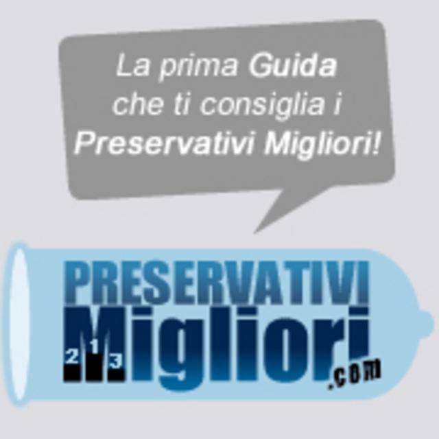 Favorire e promuovere l'uso dei preservativi su PreservativiMigliori.com