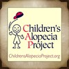 Children's Alopecia Project