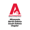 Support The ALS Association, Minnesota/North Dakota Chapter