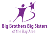 Big Brothers Big Sisters of the Bay Area
