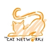 The Cat Network, Inc. Official Cause: Helping You Help Homeless Cats