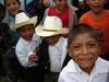 Build a School in Mexico