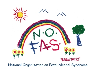 an overview of the fetal alcohol syndrome and the national organization on fetal alcohol syndrome Fetal alcohol syndrome: something your baby never by the national organization on fetal alcohol definition of fetal alcohol syndrome and its many.