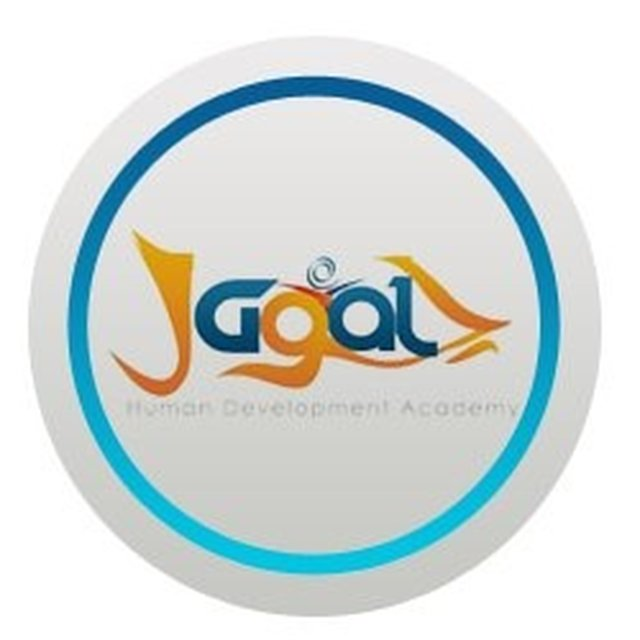 GOAL Human Developing Academy ... Find your GOAL