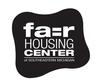 Fair Housing Center of Southeastern Michigan