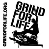 Grind For Life...helping people with cancer