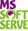 MS SoftServe – Empowering People with MS to Live and Learn on Their Own Terms!