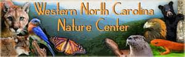 Save the Western North Carolina Nature Center
