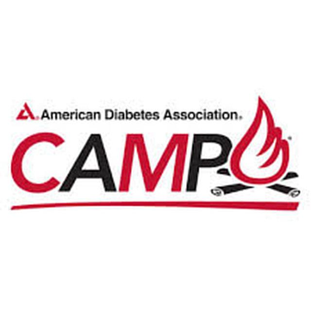 Camp Granada Diabetes Camp