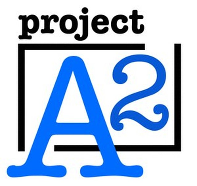 Project A2 - A search for a cure and awareness