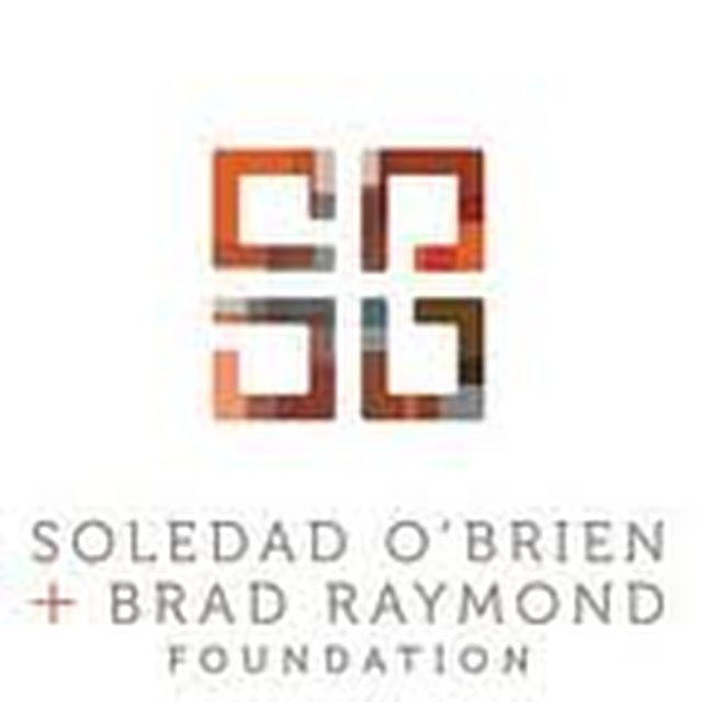 Soledad O'brien & Brad Raymond Foundation