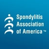 Spondylitis Association of America