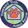 Homeward Trails Animal Rescue
