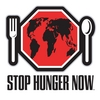 Stop Hunger Now, Inc.