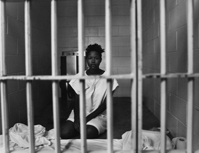 Mothers Against Mass Incarceration (MAMI)