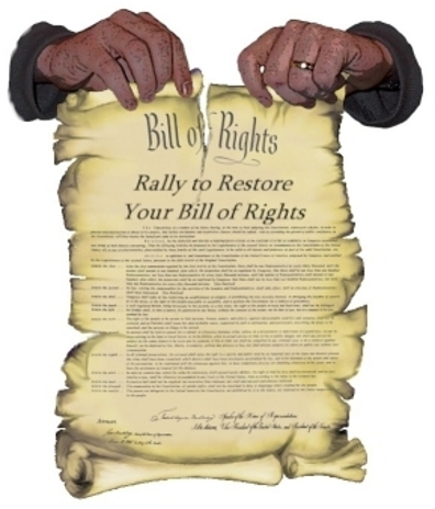an introduction to the human rights in the united states bill of rights In the united states there is the bill of rights the movement for human rights and freedoms canada the charter of rights and freedoms is a bill of rights.