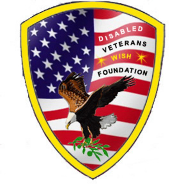 Disabled Veterans Wish Foundation IN