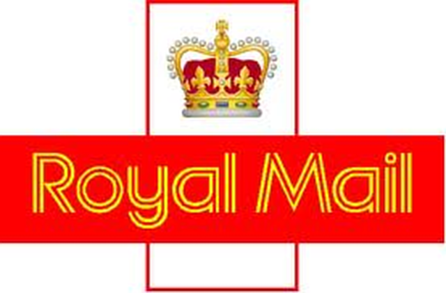 Two Postmen Unjustly Fired from Royal Mail One Week before christmas