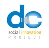 DC Social Innovation Project, Inc.