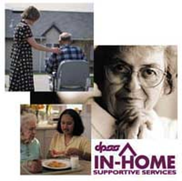Help those who take care of our most vulnerable population get paid on time.
