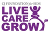CJ Foundation for SIDS, Inc.
