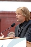 Jon Bon Jovi Soul Foundation - Join Us In Our Fight Against Homelessness