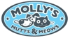 Molly's Mutts & Meows - Make pet adoption your first option!
