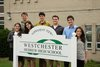 Support Westchester Hebrew High School