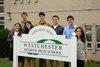Support Westchester Hebrew High School