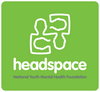 headspace - National Youth Mental Health Foundation