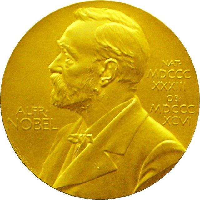 The nomination of Egypt's Rebel movement for the Nobel Peace Prize.