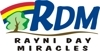 Rayni Day Miracles