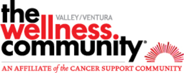 Cancer Support Community Valley/Ventura/Santa Barbara - Hope & Support for People with Cancer