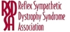 Reflex Sympathetic Dystrophy Association of America (RSDSA)