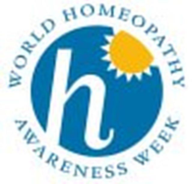 Bezwaar ontwerp KB homeopathie