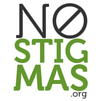 NØSTIGMAS.org | Suicide Prevention & Mental Health Awareness