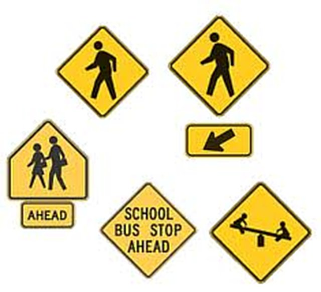 Pedestrian Safety in Eureka California: Awareness