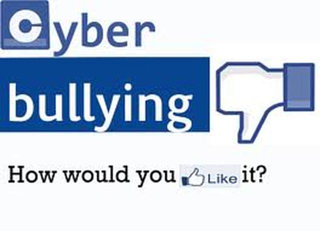 help support teeange gay cyberbullying