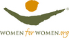 Women for Women Int'l:  Supporting Women Survivors of Wars