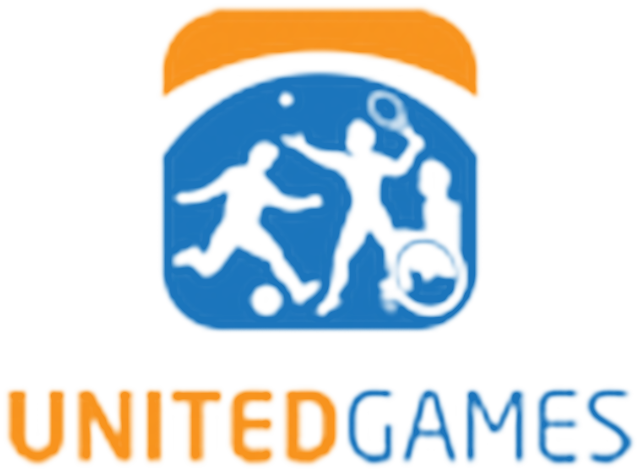 United Games