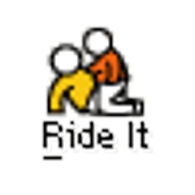Смех и секс картинка смайлик гифка анимация фото рисунок скачать - Юмор Е.Райчик