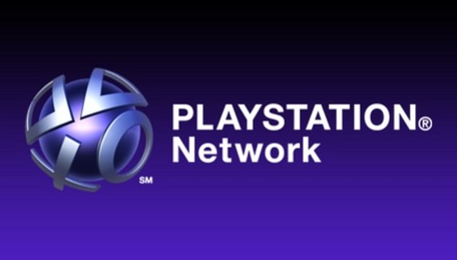Playstation Network Server on SDQ (Dominican Republic)