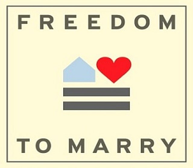 Dollars for Daughters - Freedom to Marry