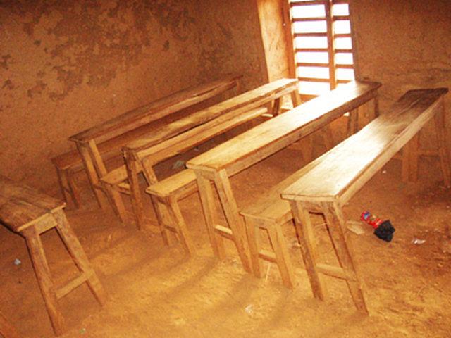 Help us to build school rural village of Nepal